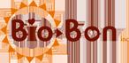 Biobon - Partenaire du Pavillon des arts et de la culture de Coaticook