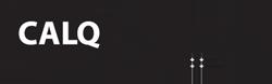 CALQ - Partenaire du Pavillon des arts et de la culture de Coaticook