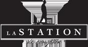 La Station de Compton - Partenaire du Pavillon des arts et de la culture de Coaticook