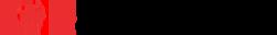Patrimoine canadien - Partenaire du Pavillon des arts et de la culture de Coaticook