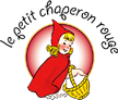 Le Petit Chaperon Rouge - Partenaire du Pavillon des arts et de la culture de Coaticook