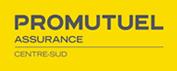 Promutuel Assurance - Partenaire du Pavillon des arts et de la culture de Coaticook