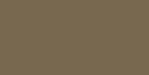 -10% sur tous vos achats - Carte de membre